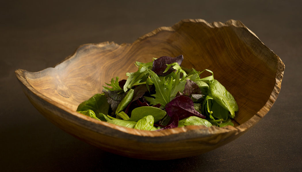JOE SAYEGH Salad bowl Salad bowls Crockery   