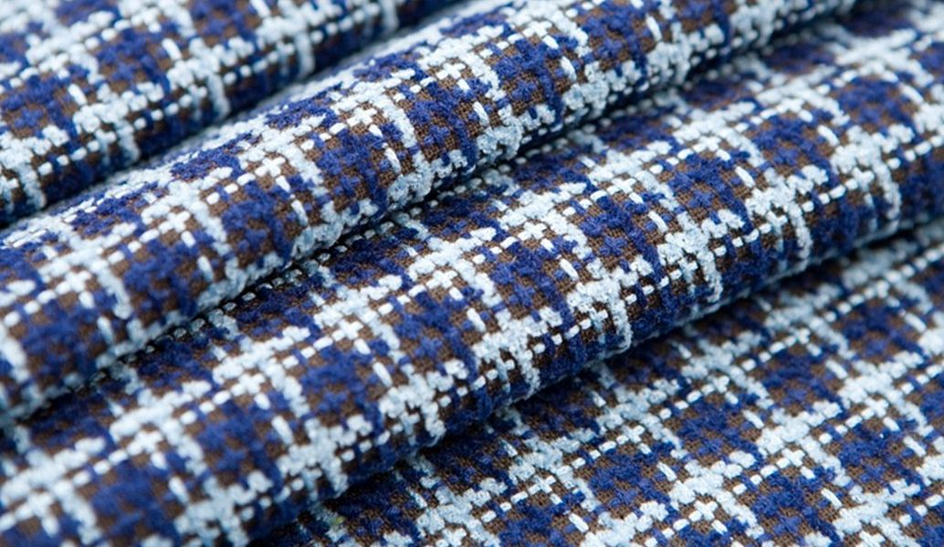CHELLA TEXTILES Upholstery fabric Furnishing fabrics Curtains Fabrics Trimmings  |