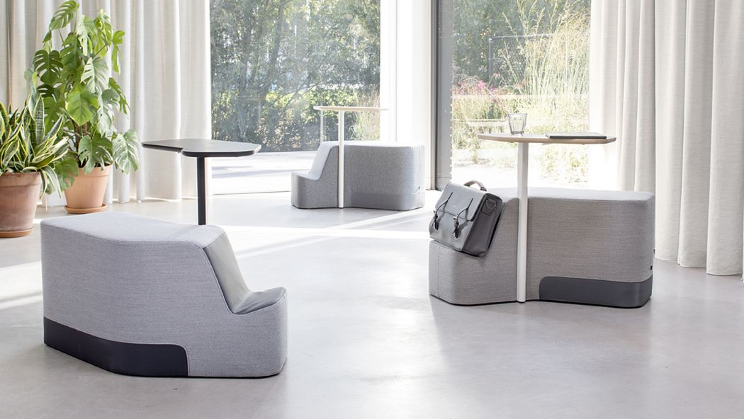 Arco Visitor's chair Office chairs Office  |