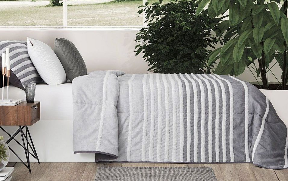 MANTEROL CASA Duvet Quilts and duvets Household Linen   