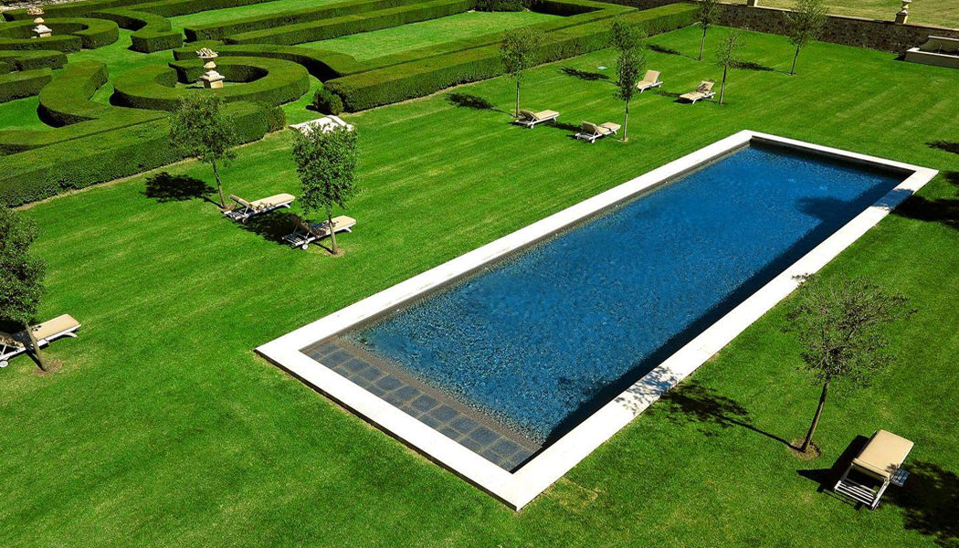 Diffazur Piscines Conventional pool Swimming pools Swimming pools and Spa  |