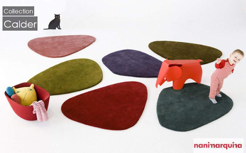 Nanimarquina    Home office | Design Contemporary