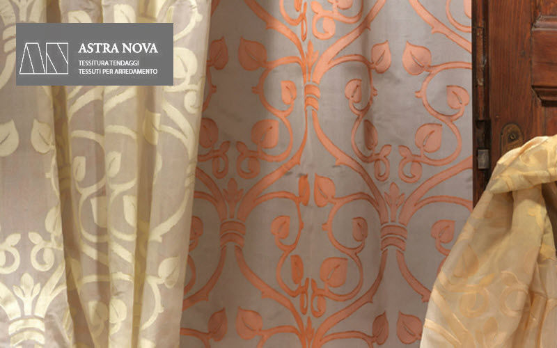 Astra Nova Net curtain by the metre Net curtains Curtains Fabrics Trimmings  |