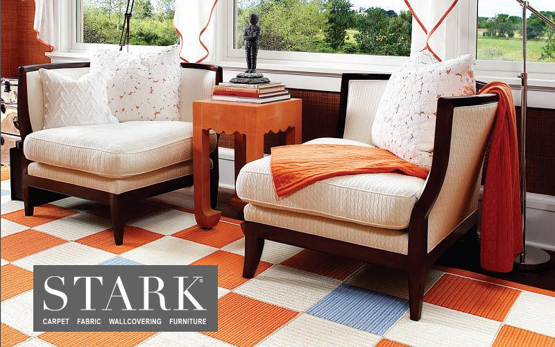 Stark Corner armchair Armchairs Seats & Sofas  |