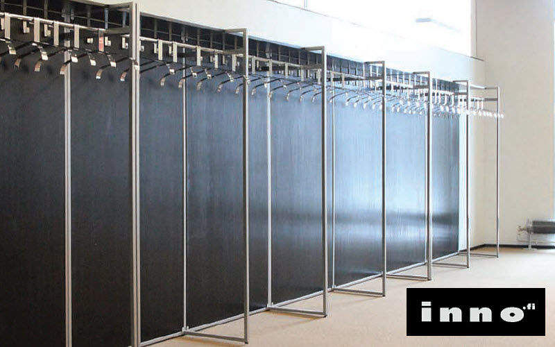 INNO Office locker Cupboards and storage Office Workplace   Design Contemporary