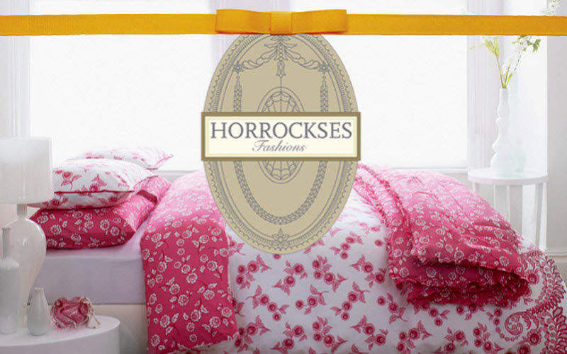 HORROCKSES Bed linen set Bedlinen sets Household Linen Bedroom | Cottage