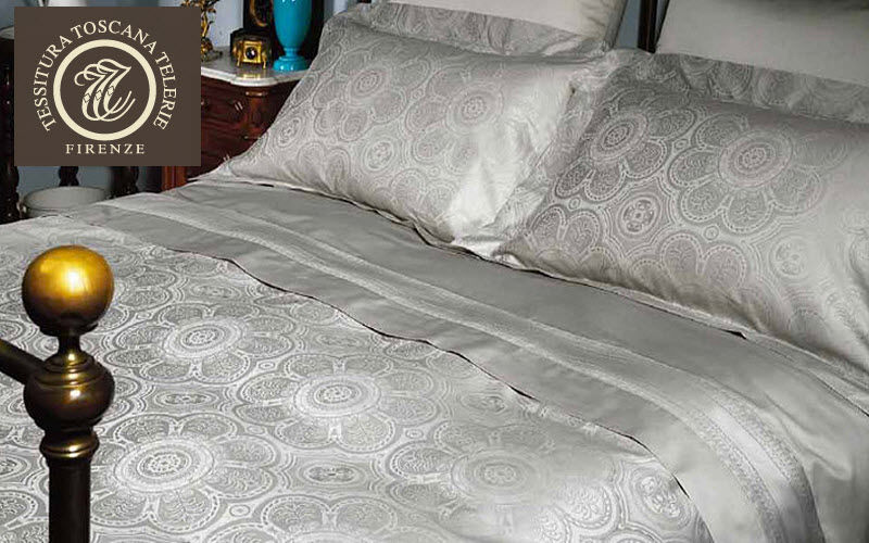 Tessitura Toscana Telerie Bed linen set Bedlinen sets Household Linen  |