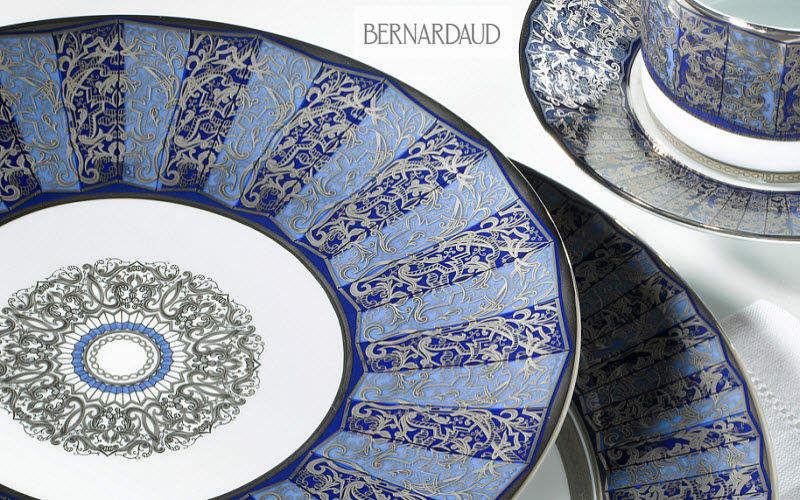 Bernardaud Table service Table sets Crockery  |