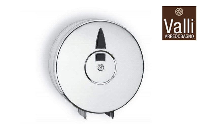 Valli Arredobagno Toilet roll holder WCs & wash basins Bathroom Accessories and Fixtures  |