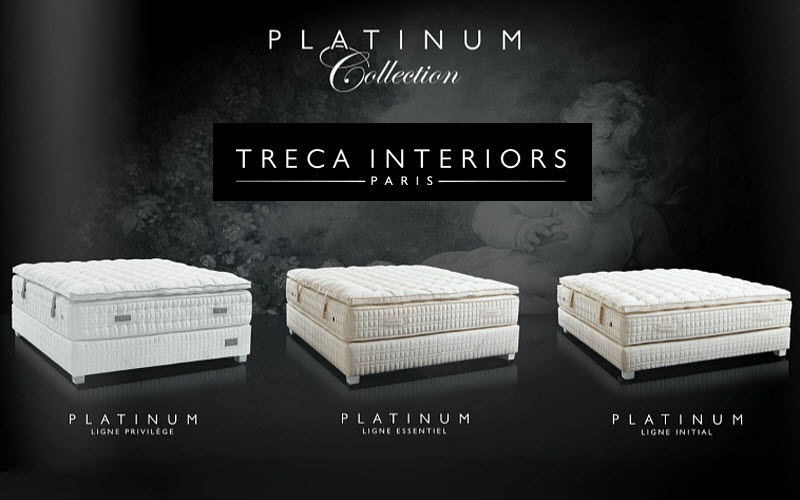 treca interiors paris all decoration products. Black Bedroom Furniture Sets. Home Design Ideas