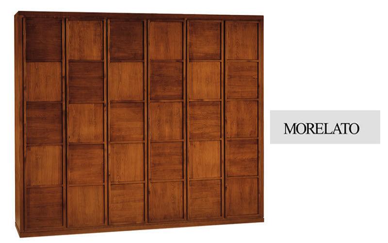 MORELATO Wardrobe Wardrobe Storage  |