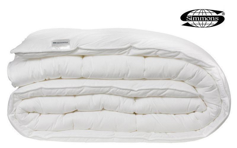 Simmons Duvet Quilts and duvets Household Linen  |