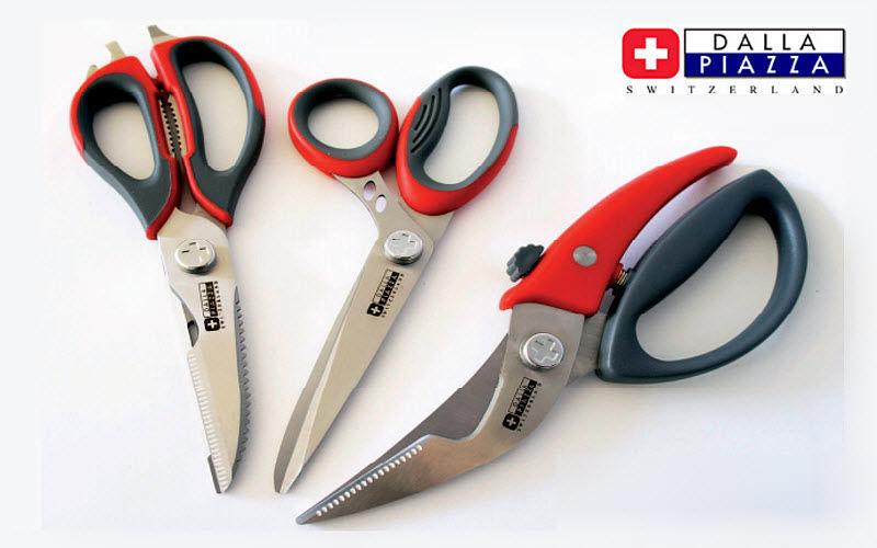 Dalla Piazza Kitchen scissors Cutting and Peeling Kitchen Accessories  |