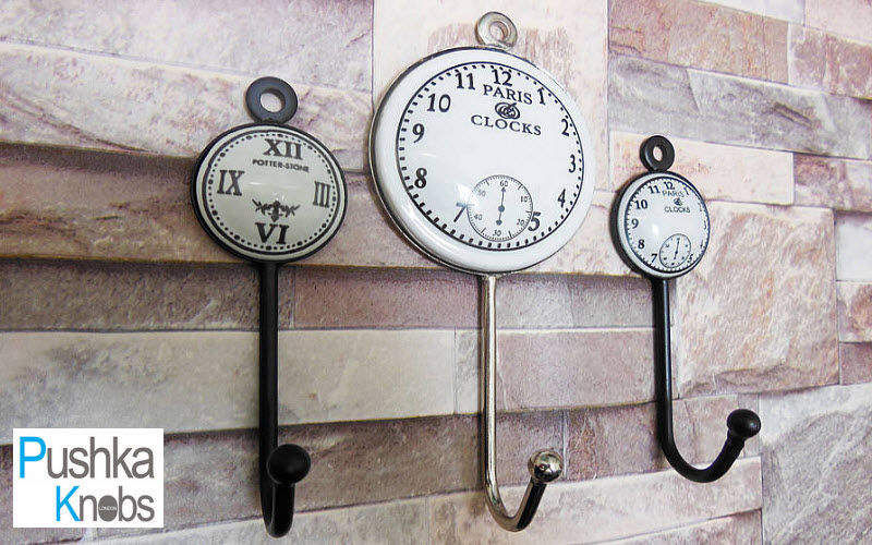 PUSHKA KNOBS Kitchen hook Hooks Kitchen Accessories  |