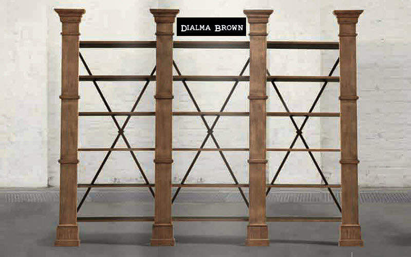 Best Dialma Brown Outlet Gallery - Modern Design Ideas ...