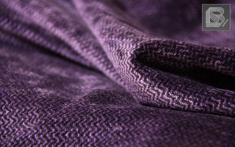 Belinac Jacquard Furnishing fabrics Curtains Fabrics Trimmings   