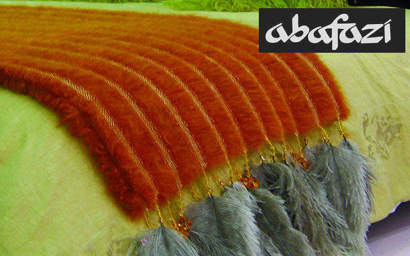 ABAFAZI Coverlet / Throw Bedspreads and bed-blankets Household Linen  |