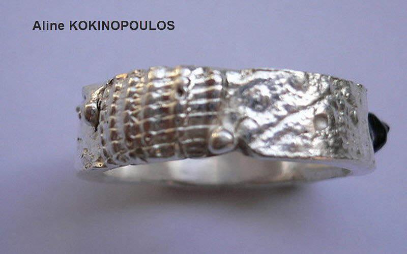 Aline Kokinopoulos Ring Jewelry Beyond decoration  |