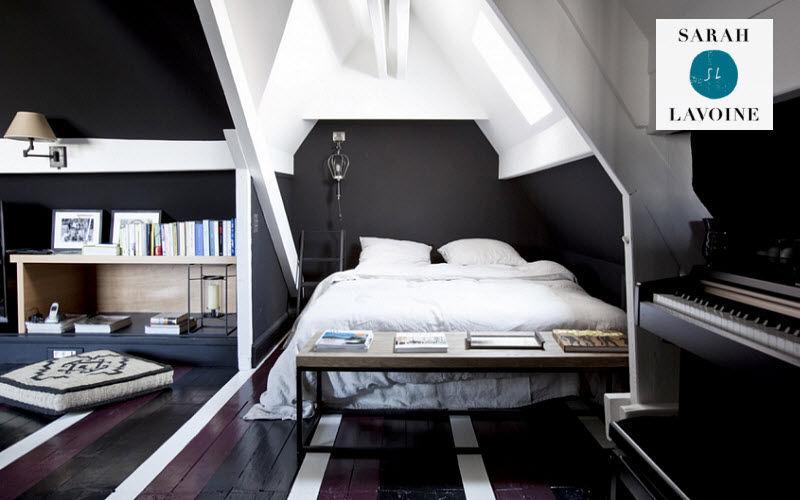 Maison Sarah Lavoine Bedroom | Design Contemporary