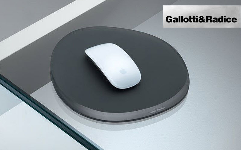 Gallotti & Radice Mouse pad Personal computers High-tech  |