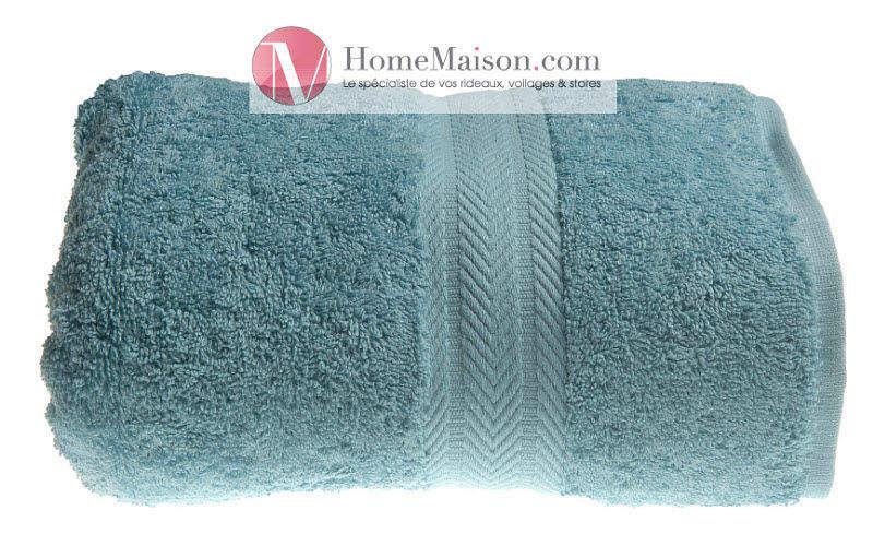 HOMEMAISON.COM Bath towel Bathroom linen Household Linen  |