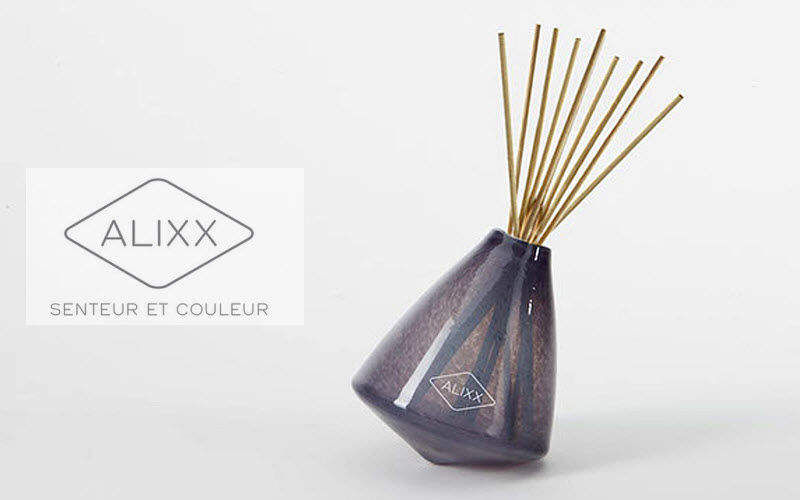 ALIXX Perfume dispenser Scents Flowers and Fragrances  |
