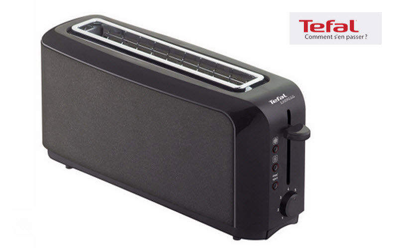 Tefal Toaster Various kitchen and cooking items Cookware  |