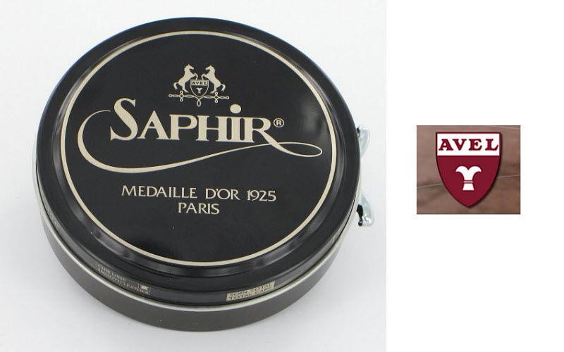 Avel Shoe polish Waxes - oils and putties Hardware  |