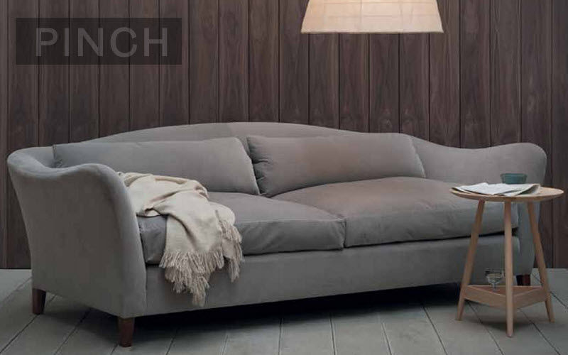 PINCH 2-seater Sofa Sofas Seats & Sofas  |