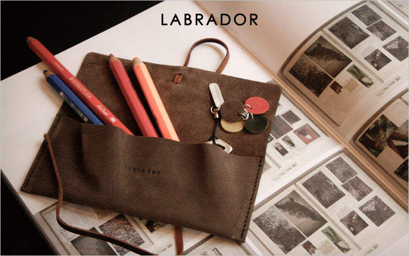 Lakange Pencil case Stationery and writing materials Stationery - Office Accessories   
