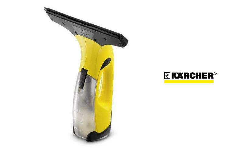 Karcher Window cleaner Maintenance products DIY  |