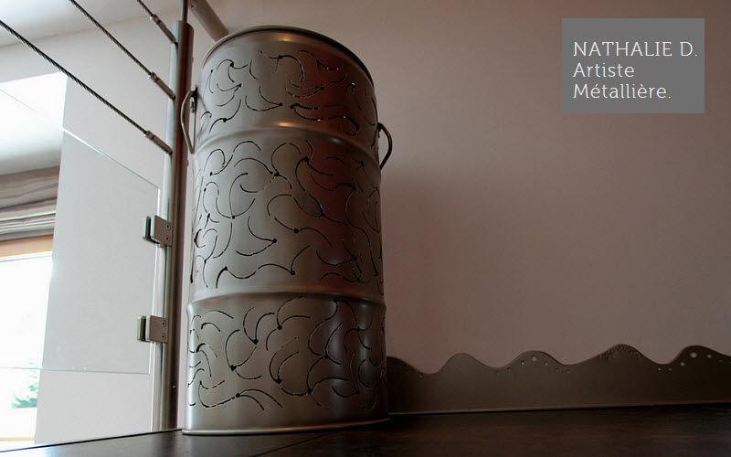 NATHALIE D. SCULPT Sculpture Statuary Art  |