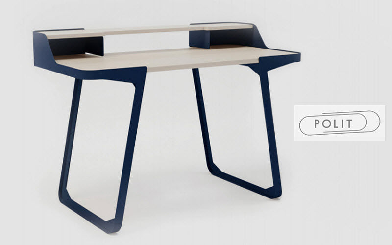 POLIT Secretary desk Desks & Tables Office  |