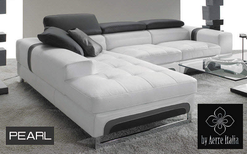 AERRE Adjustable sofa Sofas Seats & Sofas  |