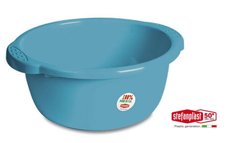 Stefanplast Tub Various DIY DIY  |