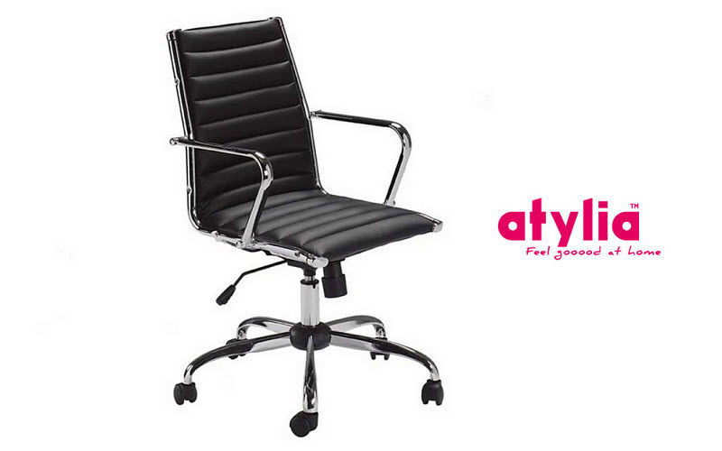 Atylia Office armchair Office chairs Office  |
