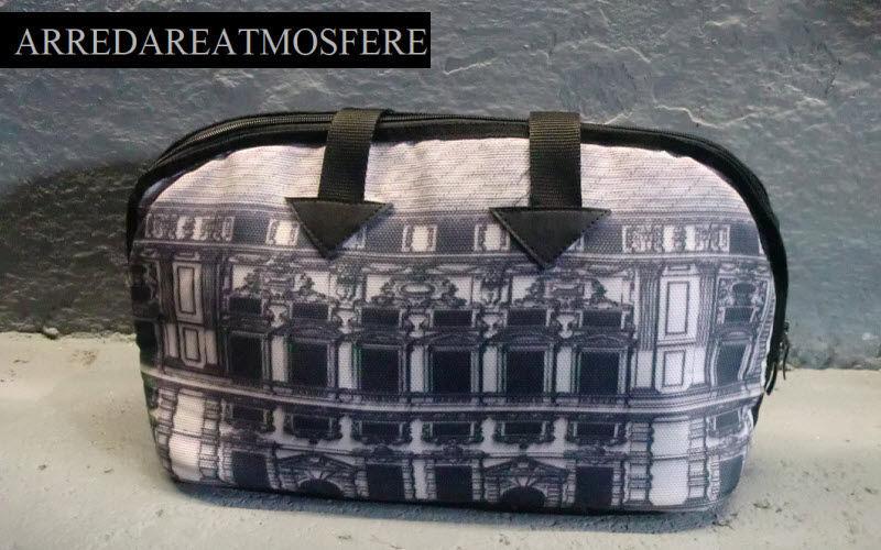 ARREDAREATMOSFERE Travel bag Luggage Beyond decoration  |