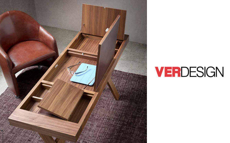 VERDESIGN Secretary desk Desks & Tables Office  |
