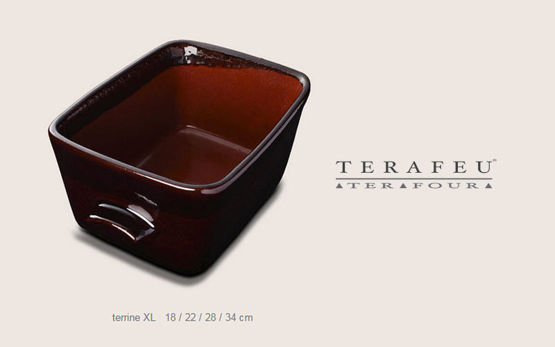 Terafeu Terafour Terrine dish Various kitchen and cooking items Cookware  |