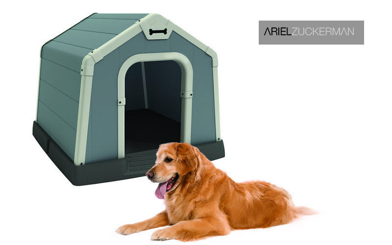 ARIEL DESIGN Kennel Various Garden Gazebos Gates...  |