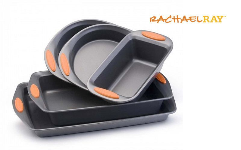 RACHAEL RAY Baking tray Dishes Cookware  |
