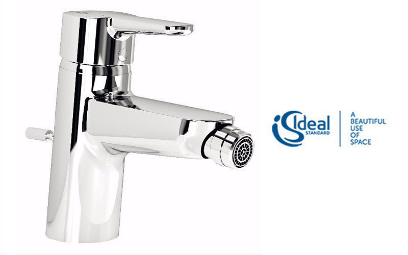 Ideal Standard Bidet faucet Bidets Bathroom Accessories and Fixtures  |