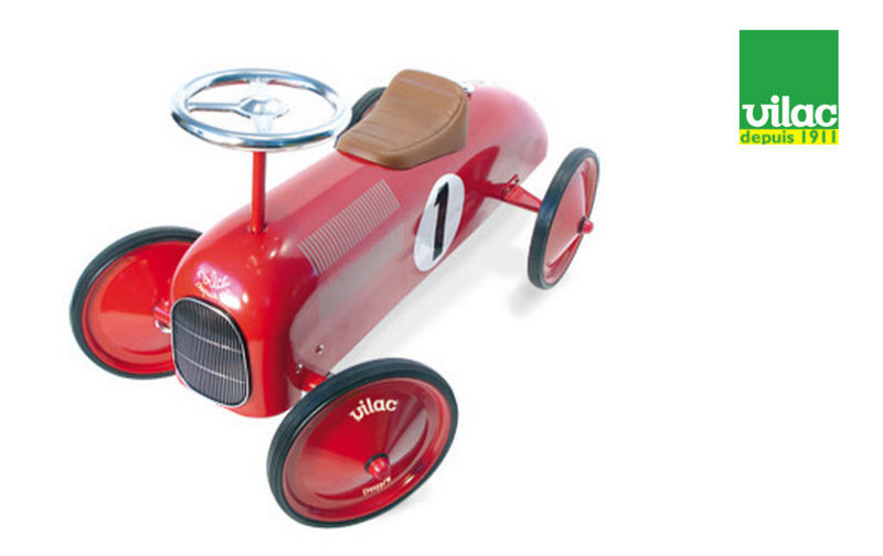 Vilac Ride-on Open air games Games and Toys   