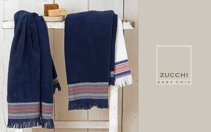 ZUCCHI Bath towel Bathroom linen Household Linen  |