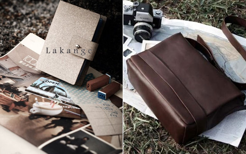 Lakange Credit card holder Bags and Accessories Beyond decoration  |