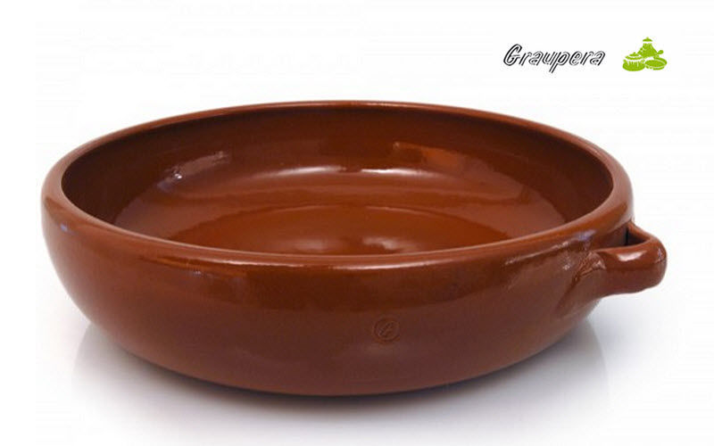 Graupera Ramekin Various kitchen and cooking items Cookware  |