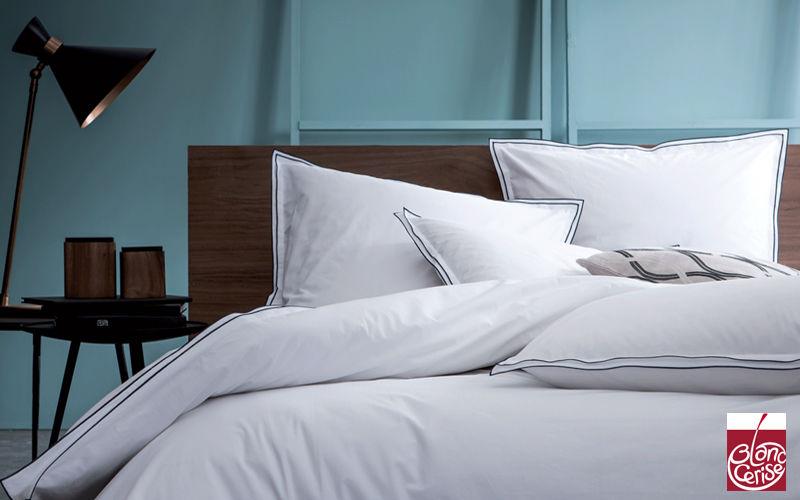 BLANC CERISE Duvet cover Furniture covers Household Linen   