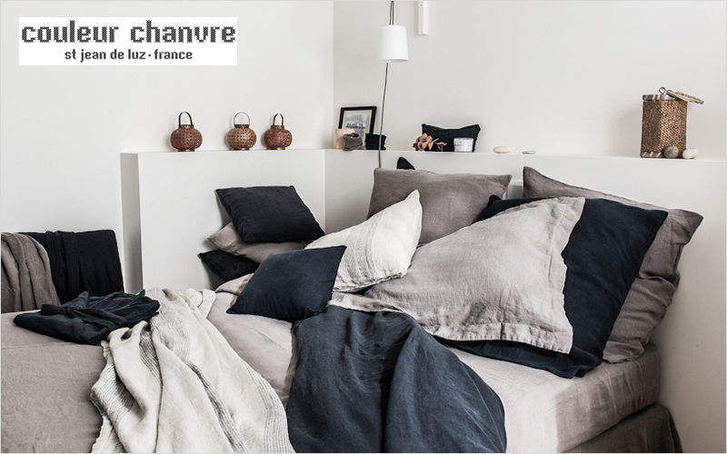 Couleur Chanvre Bed linen set Bedlinen sets Household Linen  |