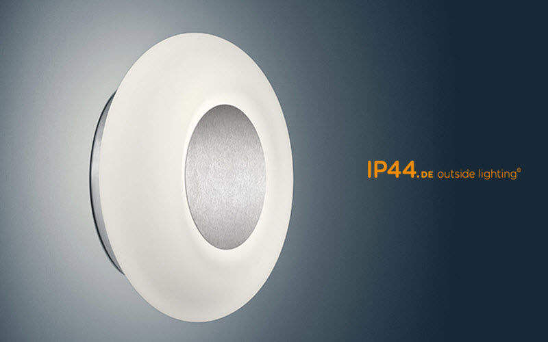 IP44 Outdoor wall lamp Outside wall lamp fittings Lighting : Outdoor  |