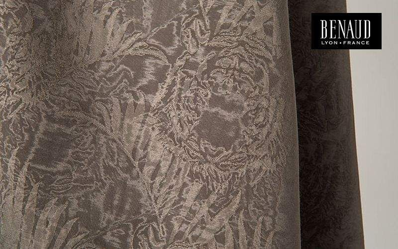 BENAUD Moire Furnishing fabrics Curtains Fabrics Trimmings  |